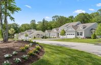 Upton Ridge by Pulte Homes in Boston Massachusetts