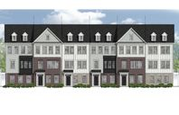 Ambleside - Townhomes by Pulte Homes in Indianapolis Indiana