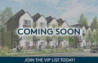 357 Degrees by Pulte Homes in Seattle-Bellevue Washington