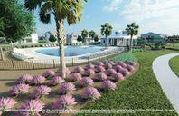 Salem Bay by Pulte Homes in Hilton Head South Carolina