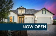 Ardena by Pulte Homes in Naples Florida
