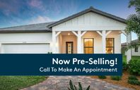 Ventana Pointe by Pulte Homes in Naples Florida