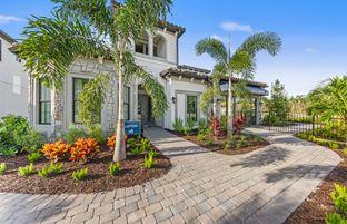 Layton - Ardena: Naples, Florida - Pulte Homes