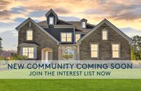 Ballantyne by Pulte Homes in Detroit Michigan