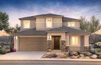 Harvest by Pulte Homes in Phoenix-Mesa Arizona