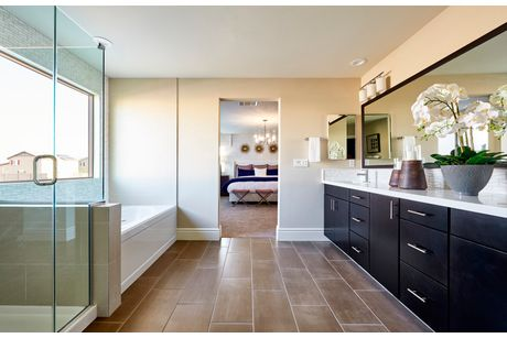 Bathroom-in-Pinewood-at-Monterra-in-Fontana