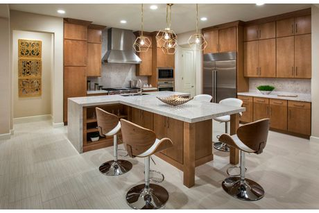 Kitchen-in-Rome-at-Sterling at West Hills-in-West Hills