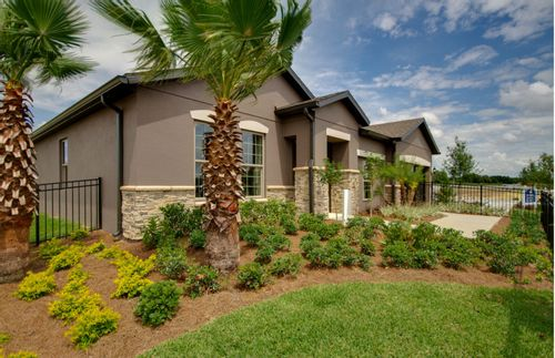 Palm-Design-at-Rock Springs Estates-in-Apopka