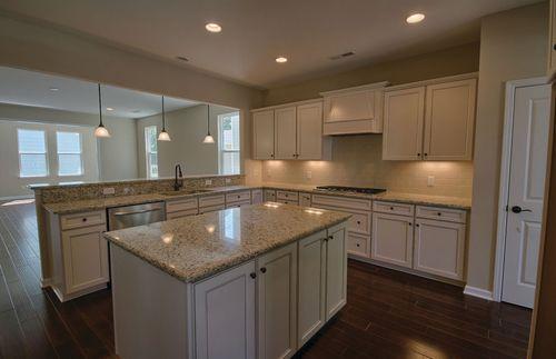 Kitchen-in-Belleview-at-Turner's Pointe-in-Savannah