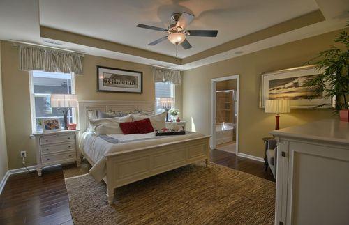 Bedroom-in-Berkeley-at-Turner's Pointe-in-Savannah