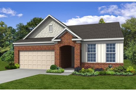 Abbeyville-Design-at-Viking Meadows-in-Westfield
