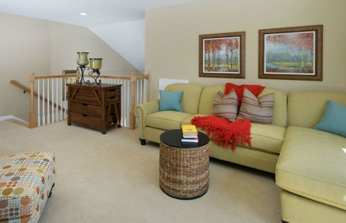 Greatroom-in-Laurel-at-Legacy Farms-in-Hopkinton