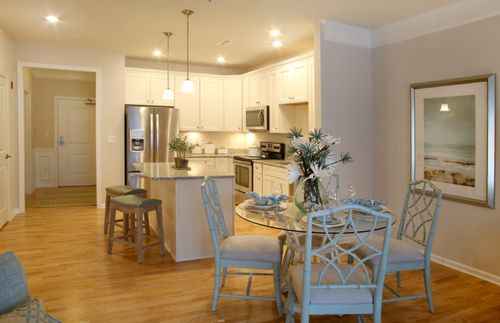 Kitchen-in-Moreland-at-Riverside Woods-in-Andover