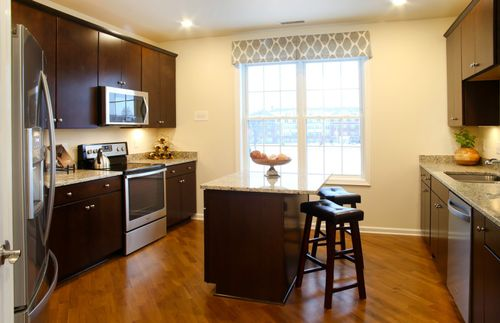 Kitchen-in-Islebrook-at-Riverside Woods-in-Andover