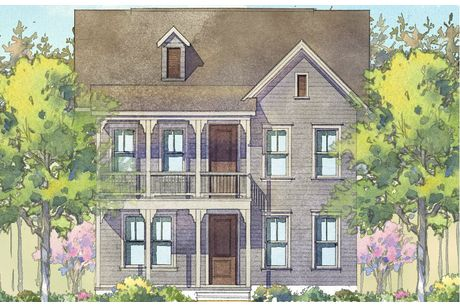 Hawthorn-Design-at-The Arbors in St. Johns Woods-in-Johns Island