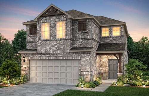 Nelson-Design-at-Concord at Brushy Creek - The Grove-in-Round Rock
