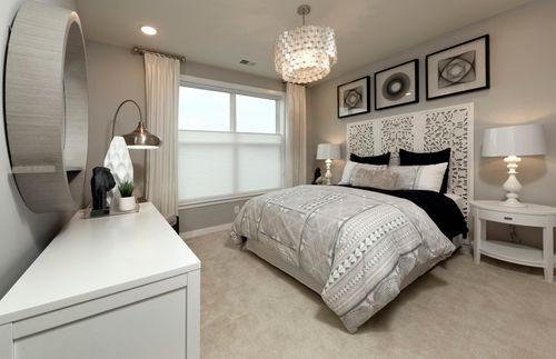 Bedroom-in-Dane-at-Mount Vineyard Flats-in-Fairfax