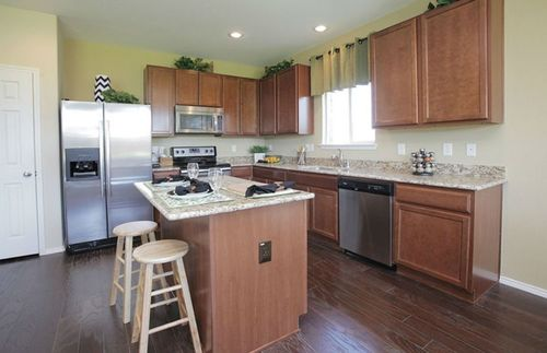 Kitchen-in-Marina-at-Epperson-in-Wesley Chapel