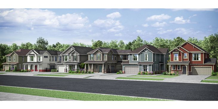 The Grove at Legacy,46033