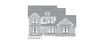 homes in Stable Chase by Pyatt Builders