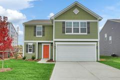 12941 N Collett Way Camby IN 46113 (CK-2008)
