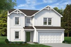 12861 N Collett Way Camby IN 46113 (CK-2589)