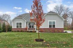 6841 Linden Woods Drive Avon IN 46123 (EX-2284)