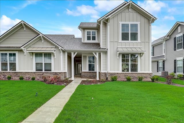 14232 Community Drive Carmel IN 46033 (Stockbridge)