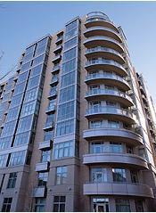Madrigal Lofts (The) by Quadrangle Development Corporation in Washington District of Columbia