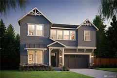 24948 SE 13th Place (Residence 7-H303)