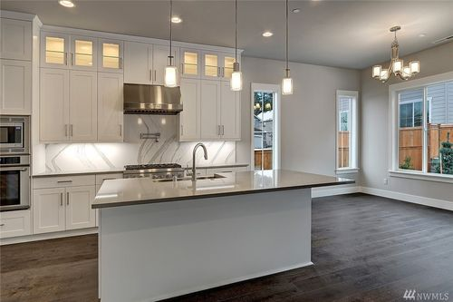Kitchen-in-Residence H-241-at-English Landing-in-Redmond