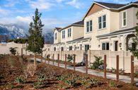 Sage at Ninth by RC Homes Inc in Riverside-San Bernardino California