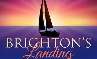 Brightons Landing by REMINGTON CUSTOM HOMES in Kansas City Kansas