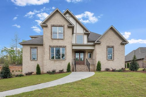 Bent Creek by RE/Max First Choice in Birmingham Alabama