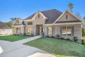 homes in Bent Creek by RE/Max First Choice
