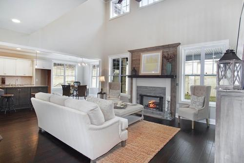 Greatroom-and-Dining-in-60-at-Bent Creek-in-Pelham