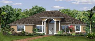 Wildflower 4/3 - Palm Beach County-Custom Homes: West Palm Beach, Florida - RJM Homes