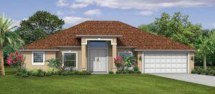 The Sage - Palm Beach County-Custom Homes: West Palm Beach, Florida - RJM Homes
