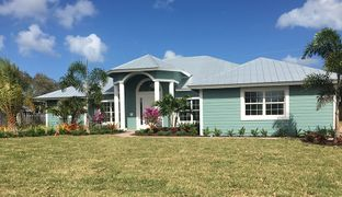 RJM Homes - : Port Saint Lucie, FL
