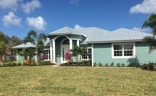 St Lucie/Martin Counties-Custom Homes by RJM Homes in Martin-St. Lucie-Okeechobee Counties Florida