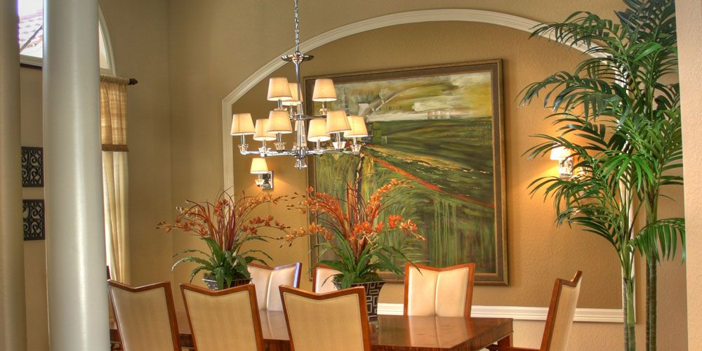 Living Area featured in the Martinique By RJM Homes in Martin-St. Lucie-Okeechobee Counties, FL