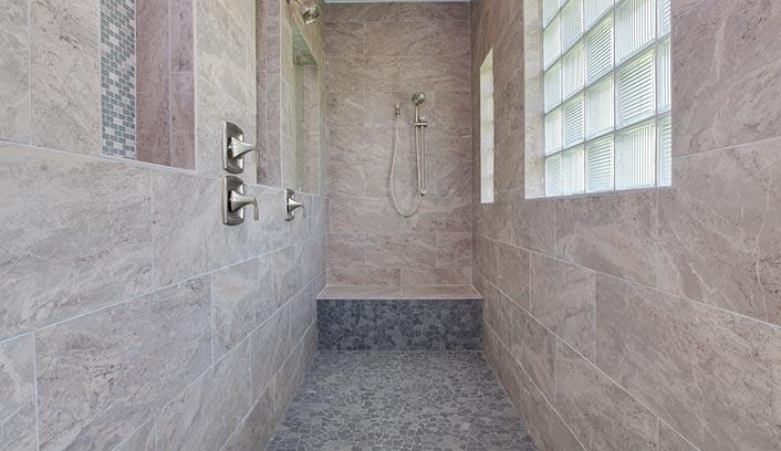 Bathroom featured in The Emerald By RJM Homes in Palm Beach County, FL