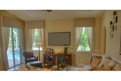 Greatroom-in-Wildflower 4/3-at-Palm Beach County-Custom Homes-in-West Palm Beach
