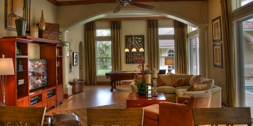 Study-in-Martinique-at-Palm Beach County-Custom Homes-in-West Palm Beach