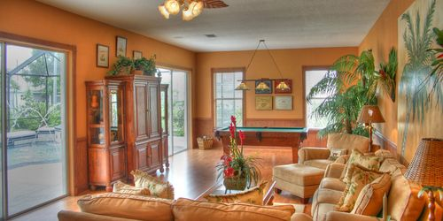 Greatroom-in-Pinewood 6-at-St Lucie/Martin Counties-Custom Homes-in-Port Saint Lucie