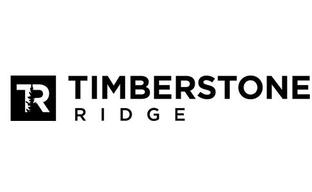 Timberstone Ridge by ROESER HOMES in Kansas City Kansas