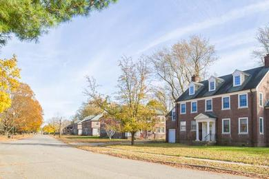 New Construction Homes & Plans in Oceanport, NJ | 1,097