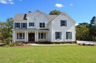 Ellis by Raines Residential in Atlanta Georgia