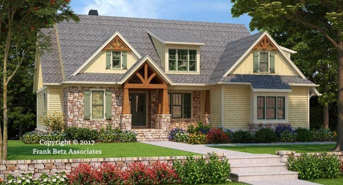 Exterior featured in the Greenbriar By Raines Residential in Atlanta, GA
