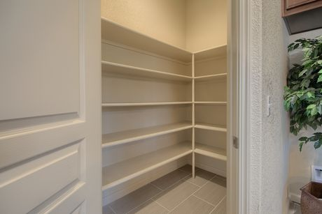 Pantry-in-The Manchester-at-Monarch Country Living-in-Newman